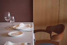 Comunicació, Marketing digital Restaurant El Celler de l'Aspic
